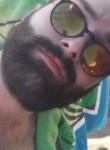 Roberto, 29  , Seriate