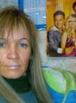 Светлана, 43  , Olkhovatka
