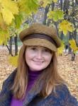 Anna, 40, Odessa