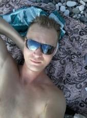 Sergey, 36, Russia, Chelyabinsk