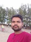 Md shahid, 25, Patiya