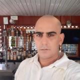 Zurdo , 38  , Jaguey Grande