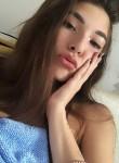 Lesya, 18  , Ryazan