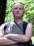 Alexander abbe, 59, Gera