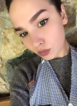 Liza, 18, Rostov-na-Donu