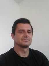 Alen, 45, Bosnia and Herzegovina, Cazin