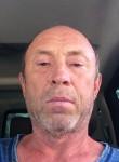 andrey, 61  , Votkinsk