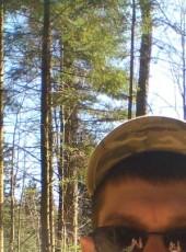 Andrey, 42, Ukraine, Kryvyi Rih