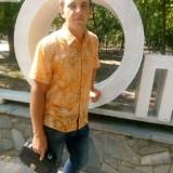 Andrey, 25  , Yakymivka