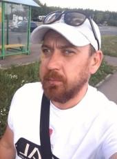 Aleksey, 40, Russia, Lipetsk