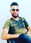 Yusuf , 22  , Gemerek