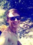 Igor, 21  , Kiev