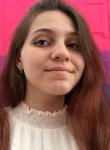 Valentina, 20, Astrakhan