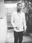 Dimanche bob, 33  , Port-au-Prince