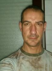 Juanky, 42, Spain, Leon
