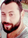 Emre, 29  , Osmancik