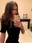 Farida , 24, Almaty