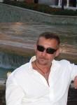 ole-luckoye, 44  , Tula