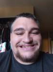 Mitchell, 32, Miami