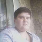Kvasna, 26  , Chernivtsi