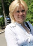 Viktoriya, 37  , Krasnohrad