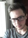 Egor, 20, Omsk