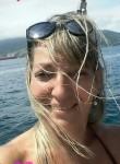 Tereza, 52  , Rio de Janeiro