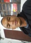 Andre, 35  , Brasilia