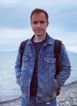 Aleksey, 26  , Agronom
