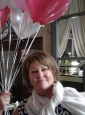 Zoya, 52, Russia, Sevastopol