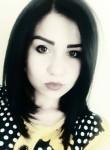 Dariya, 24  , Fergana