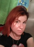 Alisa, 32  , Rublevo