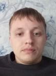 Dmitrii, 30  , Novocheboksarsk
