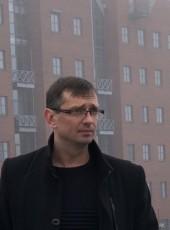 Nikolay, 44, Ukraine, Kryvyi Rih