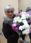 Inga, 40  , Dokuchavsk