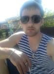 Alexsandr, 30  , Rostov-na-Donu