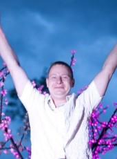 Sergey, 37, Russia, Tula