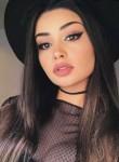 Luisa Martinez, 27  , Toluca