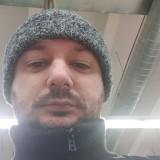 roberto, 42  , Fellbach