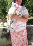 Sasha, 29  , Kolchugino
