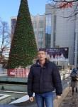 Dmitriy, 46  , Langenhagen