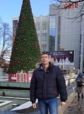Dmitriy, 46, Germany, Langenhagen
