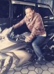 Mario Penangsang, 57  , Malang