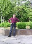 Sergey, 55  , Svitlovodsk