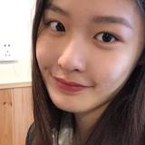 Mie, 18  , Siem Reap