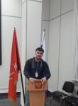 Yuriy , 36, Saint Petersburg