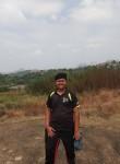 Dhruv, 18  , Bangalore
