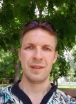 Alek, 38, Volgodonsk