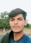 Arunkumar, 19  , Indore