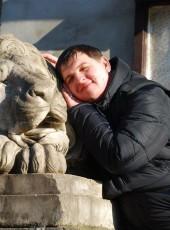 Артем, 31, Україна, Київ